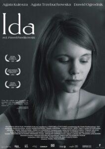 Recenzja filmu Ida