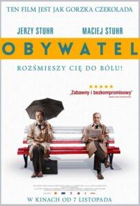 Film Obywatel